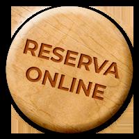 gaztelubidea-reserva-ahora